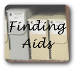 Finding Aids button
